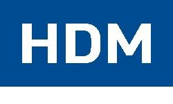 HDM_logo_RGB_whitoutwebsite250