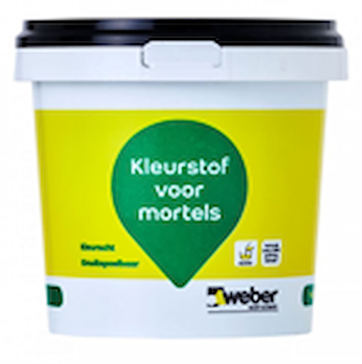 Kleurstof (2)