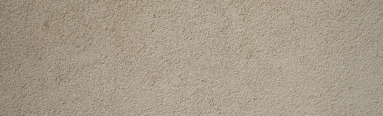 stucco-wall-840115_1920 (1)