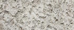 Zand, cement, grind